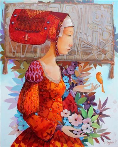 Kuman-Art - Merab-gagiladze-picture-exhibition-9