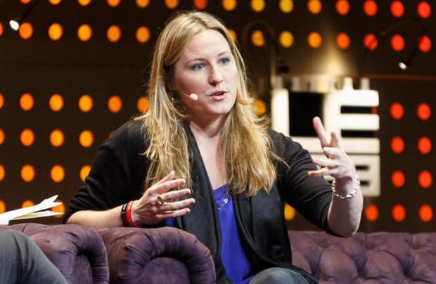 30 top tech leaders of 2014: Visionaries, innovators, and game-changers