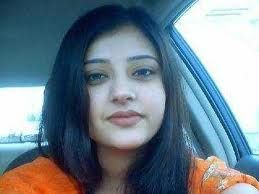 Free indian dating service