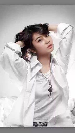JESSICA VERANDA #JKT48