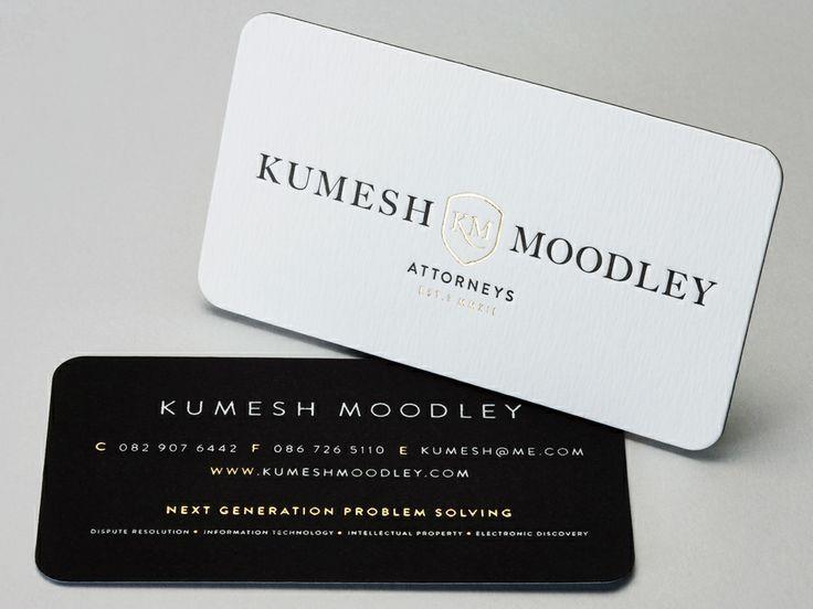 Kumesh Moodley Attorneys 1