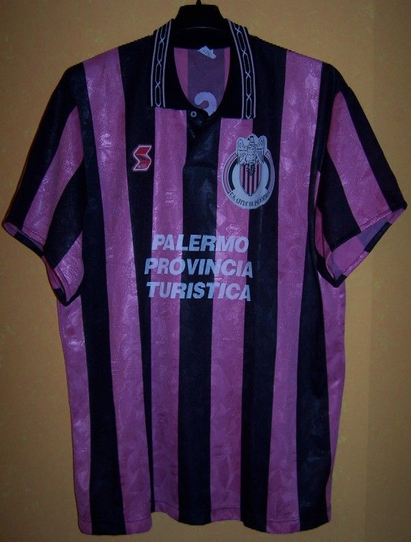 1995-96 (3)
