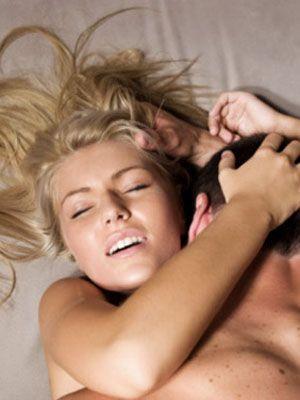 10 cose che le donne vogliono dal sesso