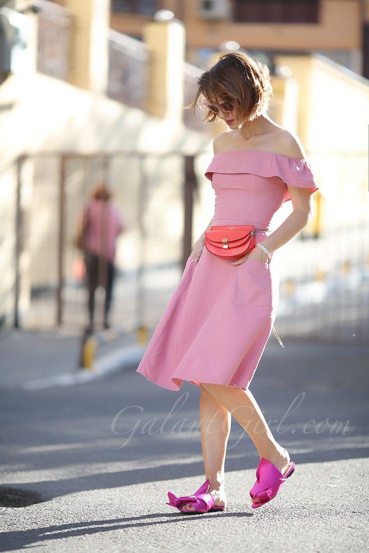 bardot dress outfits,