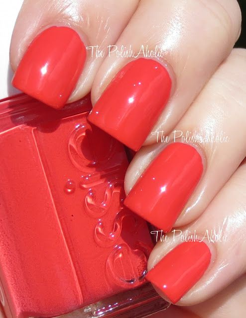 1463 best nail polish swatches images on pinterest