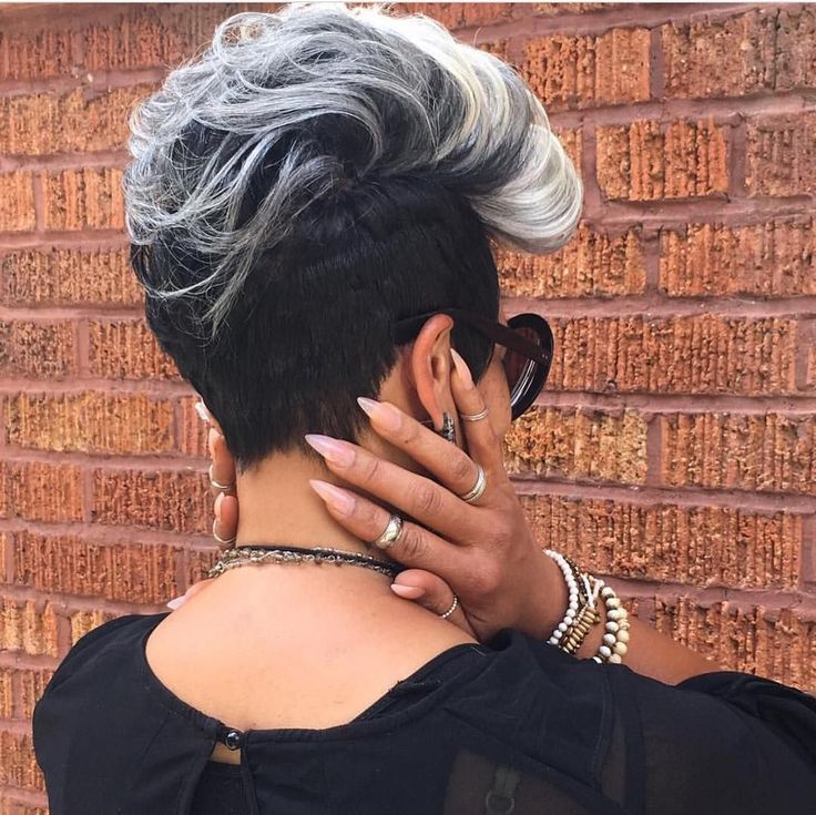 """598 Likes, 10 Comments - Loriane J (@lori_theexclusivestylist) on Instagram: """"Loriane J  The Hair... The Person... The Experience  SAY THE DAMN HAIR #EST.1996…"""""""