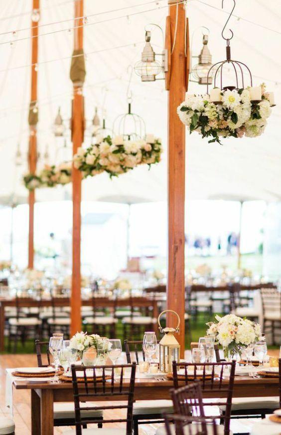 Wedding reception idea; Featured Photographer: Jonathan Young Weddings