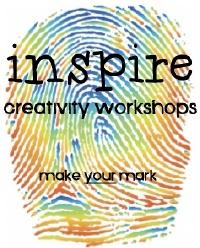 My business... www.inspiresav.com