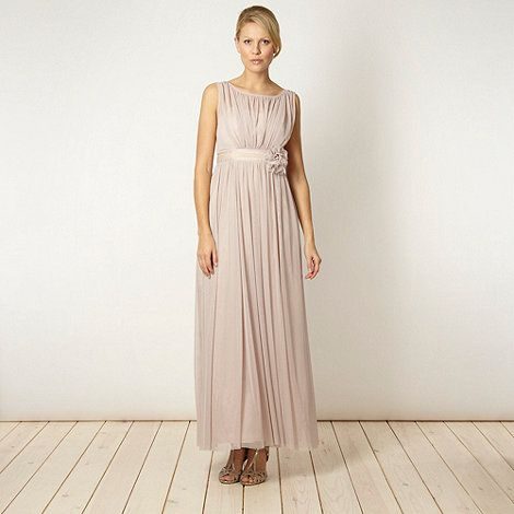 Bridesmaid Dresses Debenhams Sale
