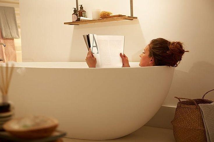 13 Erweitert Fotos Von Philips Hue Badezimmer Spiegel