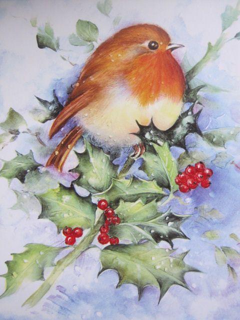 Shirley Berrow artist