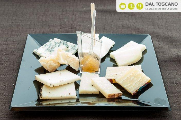 Vini e formaggi con Masi e Cose Buone