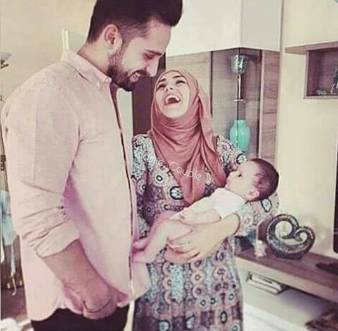 ♥ Halal Family ♥: http://www.ilinktours.com/