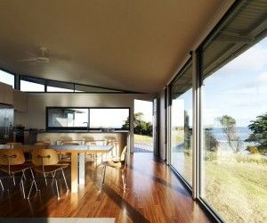 Apollo Bay House by Rob Kennon Architects apollo-bay-house-by-rob-kennon-architects-6 – GBlog