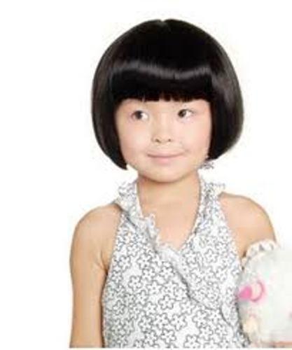 Best Kids Cuts Images On Pinterest Bob Hair Styles Boy Hair - Hairstyle girl kid