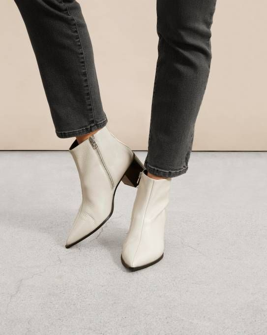 775d0867a5bc The Boss Boot - Everlane
