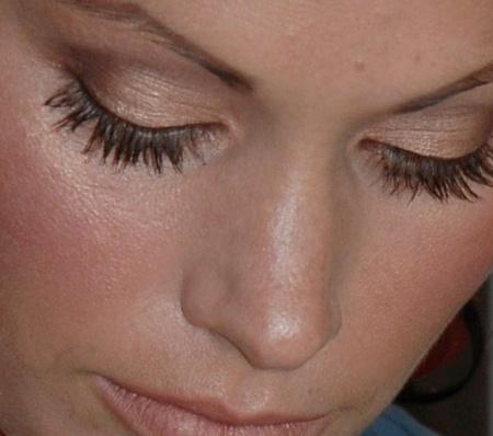 Mari: Mari Bridal Hair & Make-up 3