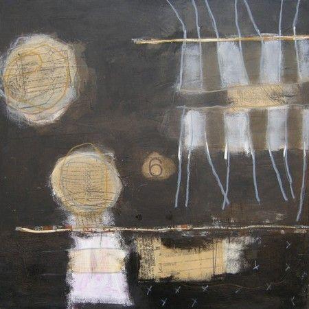 Susan Finsen: Susan Finsen, Abstract Art, Inspire 2 Abstract, Art Abstract, Artist, Abstract Paintings, Black, Art Inspirations