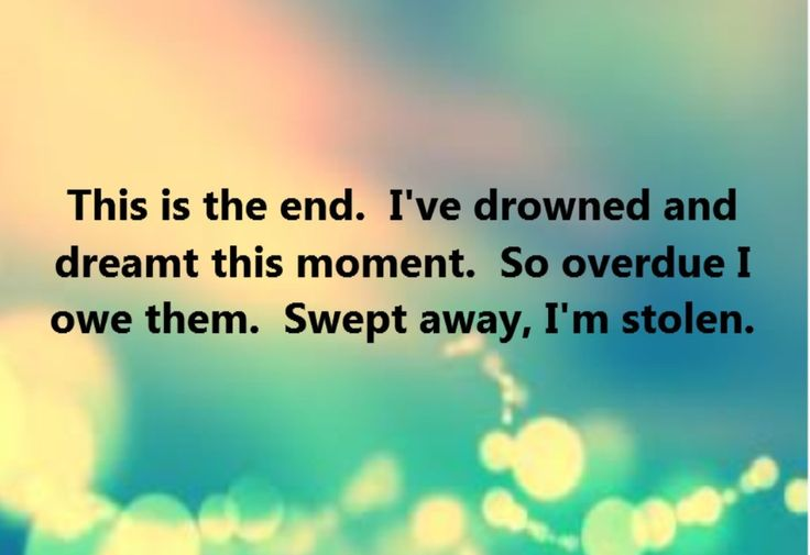 Adele - Skyfall - song lyrics, song quotes, songs, music lyrics, music quotes,