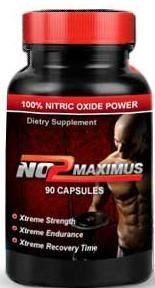 Nitric oxide supplements can help you stay muscular the natural way and also you don't need to go for expensive methods to look the way you want. They are naturally tested for amplifying your results.