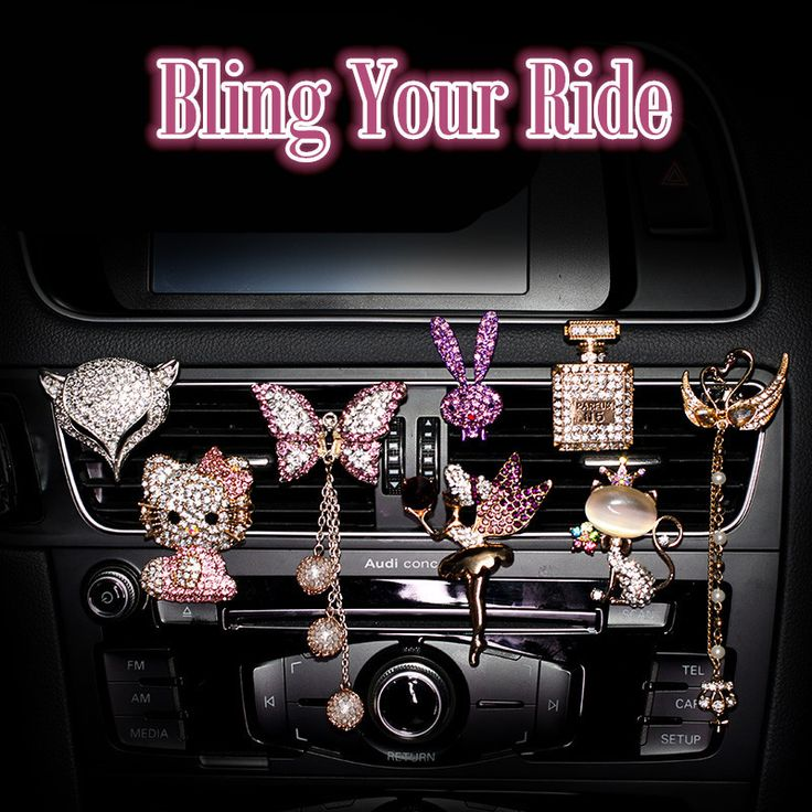 Best 25 Girl Car Accessories Ideas On Pinterest Girly Car Pink Car Accessories And Pink Car