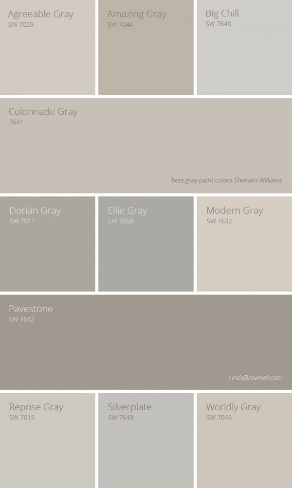 best 25 sherwin williams gray paint ideas on pinterest agreeable gray gray paint colors and. Black Bedroom Furniture Sets. Home Design Ideas