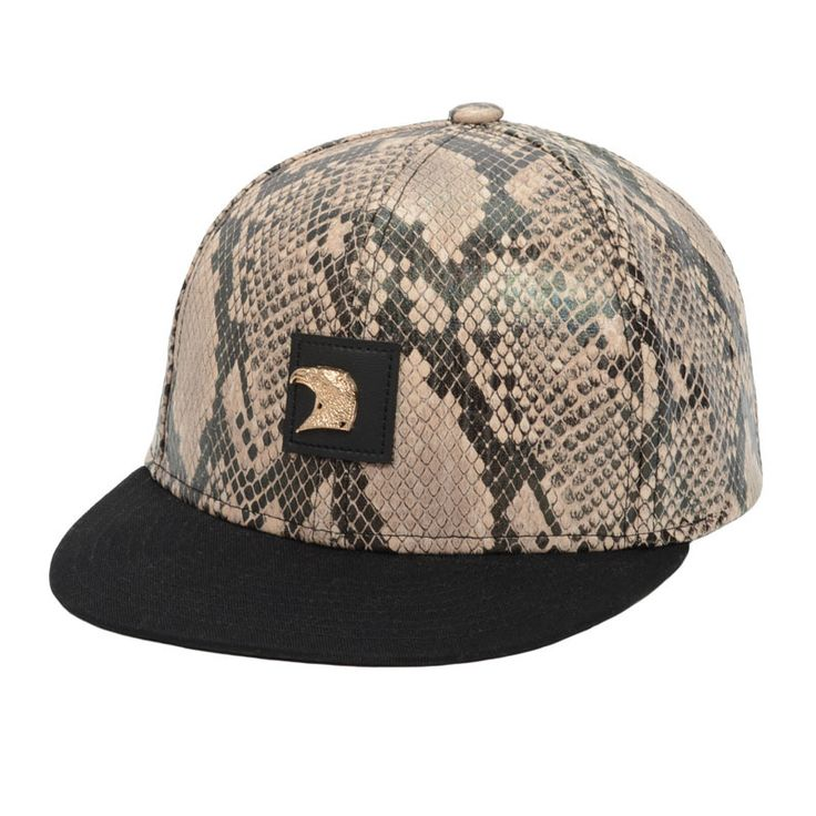 Find More Baseball Caps Information about Cheap Promotion 2015 Adjustable Football Sports Hiphop Hat Pu Baseball Cap Men Women Black Snapback Caps High Quality Goldtop,High Quality cap sleeve red dress,China cap opener Suppliers, Cheap cap princess from Goldtop on Aliexpress.com