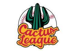 Arizona - Spring Training 2015 | Event | Official Travel Site for Scottsdale, Arizona