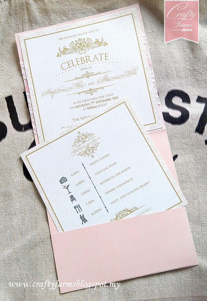 386 best Handmade Wedding Card and Favours images on Pinterest ...