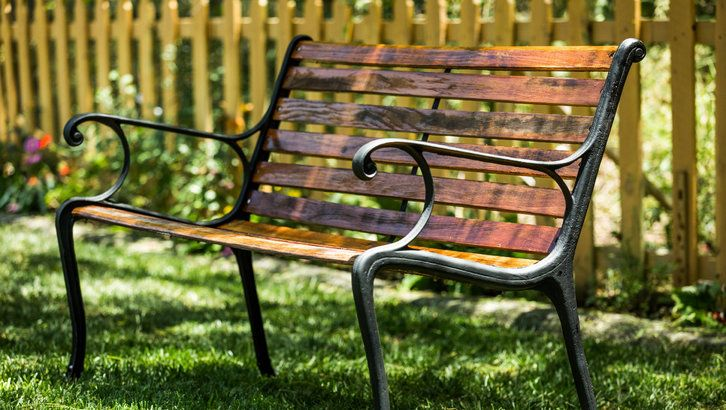 Furniture Restoration Outdoor Furniture And Painting