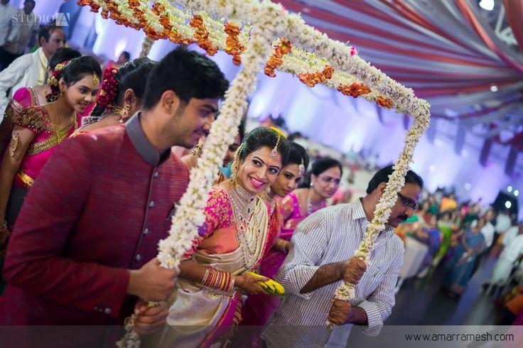 http://www.amarramesh.com  #StudioA #southindianwedding #southindianbride #southindiangroom #southindian #indianweddingphotographer #candidweddingphotography  #coupleportrait #indianwedding #wedding #Weddingphotography #indianweddingphotography #southindiantradition  #candidwedding #candidmoments  #indiantradition #candidexpression #amarramesh