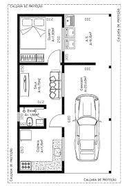 Tiny Home Floor Plans