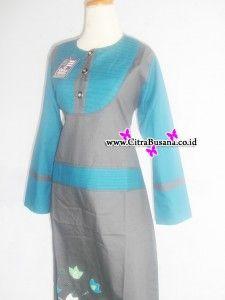 Baju Gamis Muslim Murah | Citra Busana Kode : GCB17 salah satu produk berkualitas dengan harga murah menggunakan sistem Grosir, yang kami jual di www.CitraBusana.co.id, Pemesanan Pemesanan SMS : +6281232438431 | Pin BB : 2B32CEFB