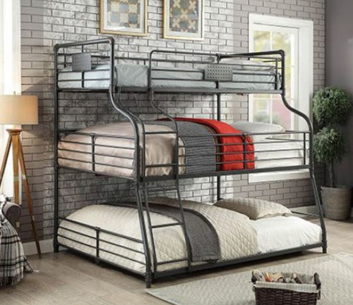 135 Best Bunk Beds Twin Full Queen King And Combo