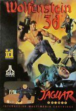 Atari Jaguar Video Games | eBay