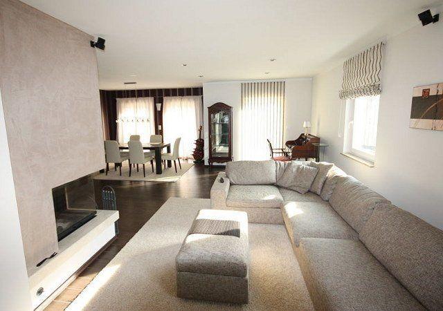 shabby chic möbel wohnzimmer u2013 Dumss Shabby - ideen für wohnzimmer streichen