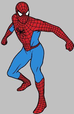 Homem Aranha / Spiderman