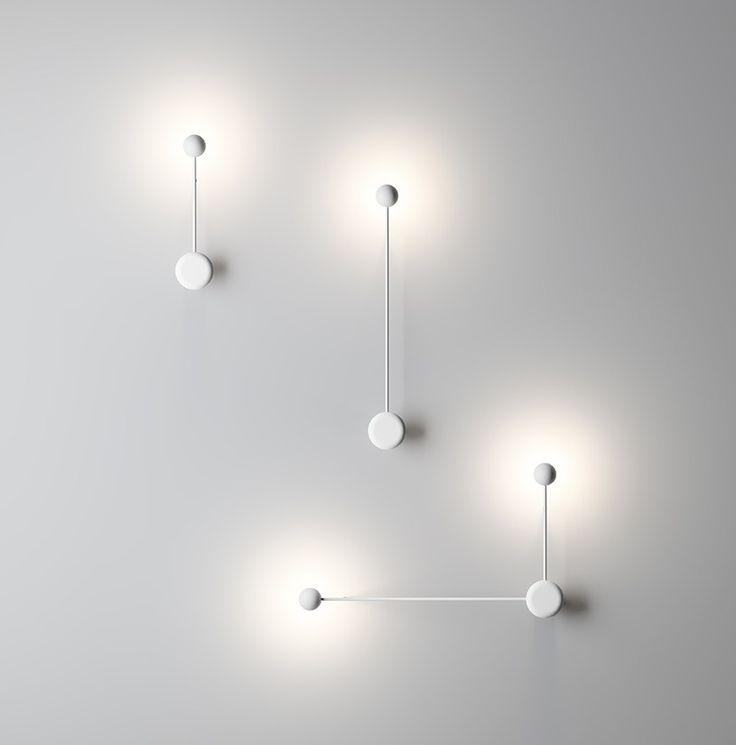 2386 best L I G H T images on Pinterest Light design, Light - led strips k che