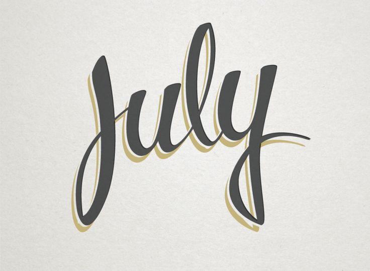 Mtype_July