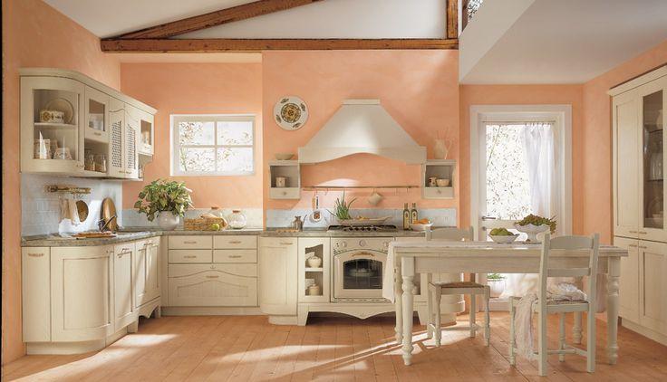 Bildergebnis für italienische küchen | Küche | Pinterest | Searching | {Italienische küchen 7}