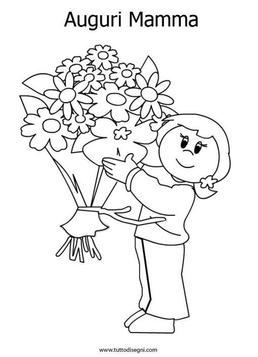 festa-mamma-bambina-fiori2