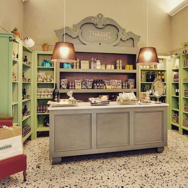 The culture of the Sicilian hospitality and food is perfectly summarized by the furniture and the typical products of Tabare Ortigia store.   Would you like to open your Tabare - Sicily in a Box in your city?  Now you can, and you will be also provided with a coffee shop with a take away corner of typical Sicilian fresh pastries.  If you want to take part of Tabare family, please e-mail to info@tabare.it and discuss together all the details of the project! #franchising #sicily #shop #food