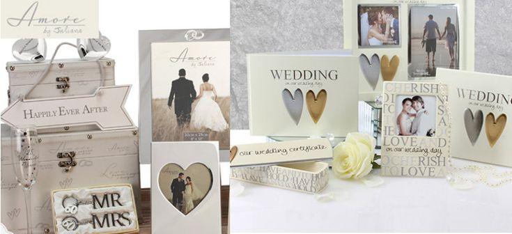Magazin de cadouri de nunta in Bucuresti  Juliana Invitatiile la diferite evenimente speciale din viata oamenilor, precum nunta merita sa fie onorate cu cadouri care sa impresioneze prin eleganta si mult bun gust.