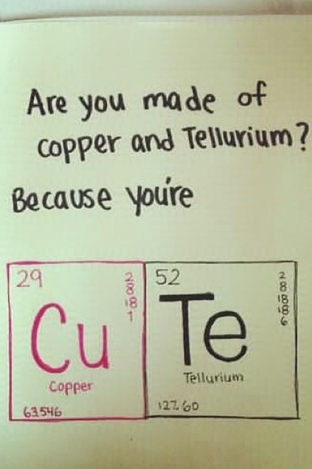 149 best Science Jokes, Scientist Humor images on Pinterest Funny - best of periodic table joke au