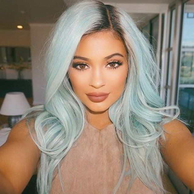 How Kylie Jenner Is Nothing Like Your Typical Teenager
