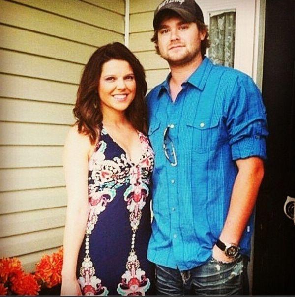 Cousin Amy Duggar And Boyfriend Dillon King!
