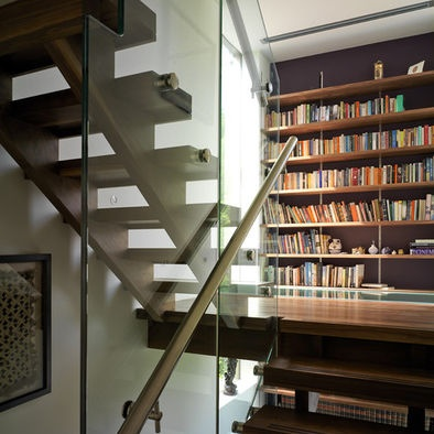 15 best images about fabians hausideen on pinterest home - Ladders for decorating stairs ...