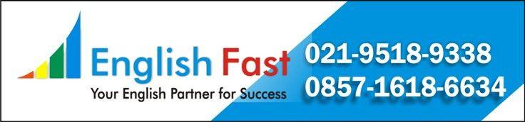 021 9518 9338 -  Guru Les Privat Bahasa Inggris di Jatimurni - Les Privat Bahasa Inggris TK SD SMP SMA Mahasiswa & Karyawan di Jatimurni