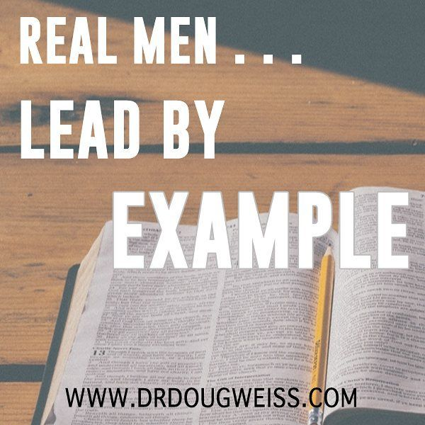Real Men Quotes: 38 Best Images About REAL MEN QUOTES On Pinterest