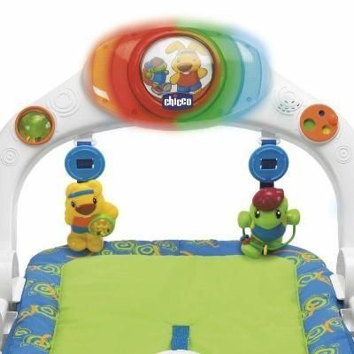 Buy kids #toys from Chicco with Findable http://www.findable.in/chicco/kids-baby/toys